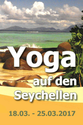 poster_seychellen